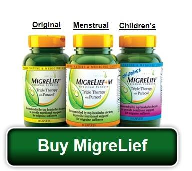 Buy MigreLIef 3